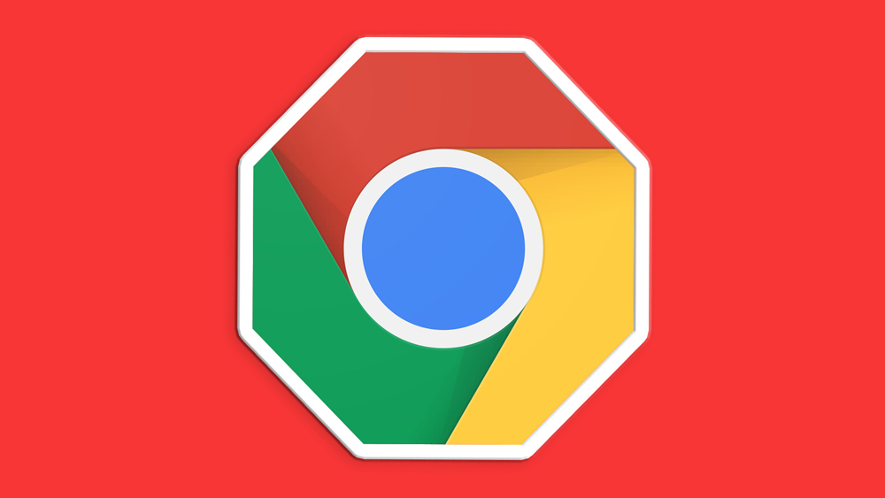 Google Chrome Beta 76 Adds Dark Theme Support and More