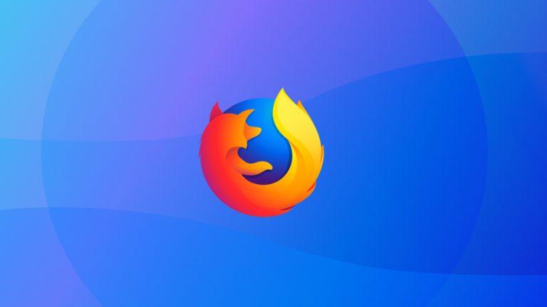 Firefox vs Google Chrome Battle it Out!