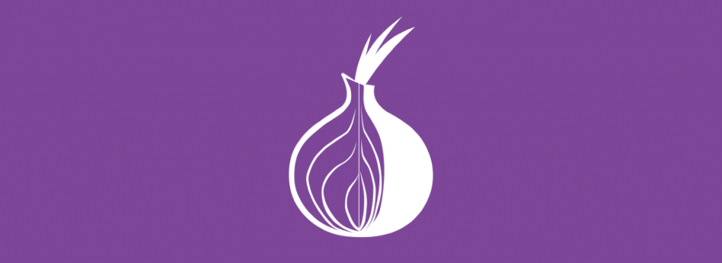 New Version of Tor Browser Out 8 5 3 - The FPS Review