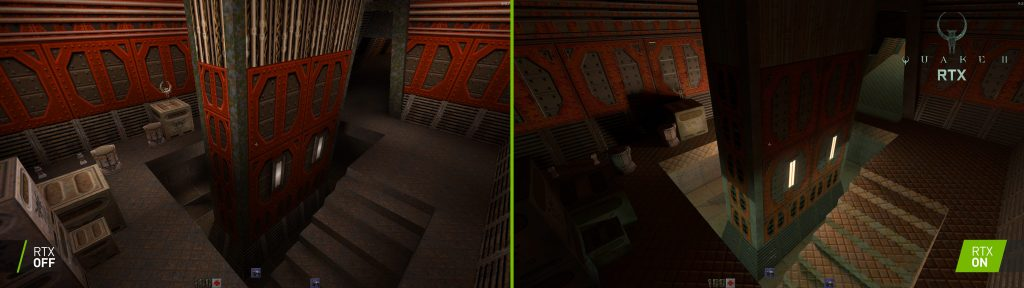 Quake II RTX Performance Review - The FPS Review