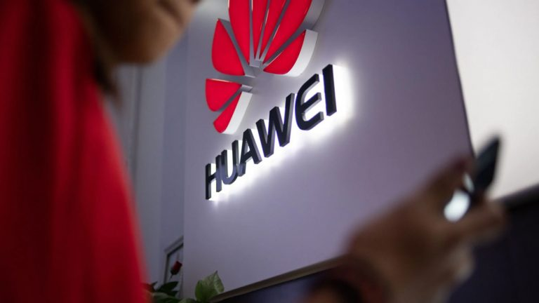 China Prepares Its Own Blacklist of Foreign Companies to Counter Huawei Ban
