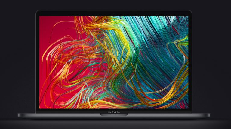 Samsung May Bring OLED Displays to iPads and MacBooks