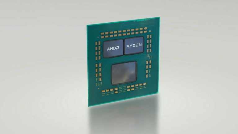 Ryzen 3000 CPUs Will Perform the Same in B450, X470, and X570 Motherboards