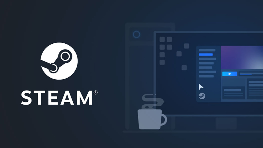 Steam Accounts Stolen Through Free Games Scam - The FPS Review