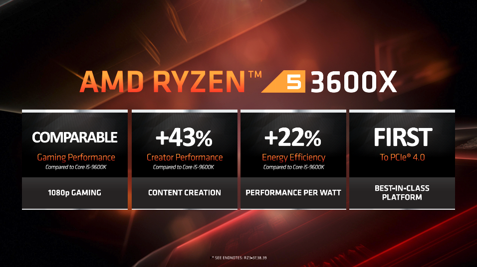 Ryzen Master Game Mode Reddit