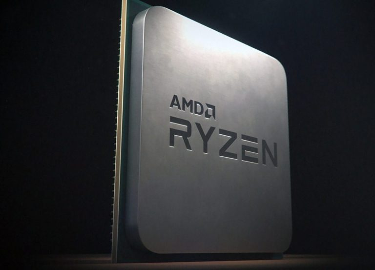 AMD Ryzen 9 3900X CPU Review New BIOS Performance Tested