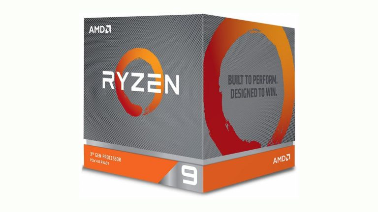 Ryzen 3900X Windows 10 1903 vs Ubuntu Linux 18.04