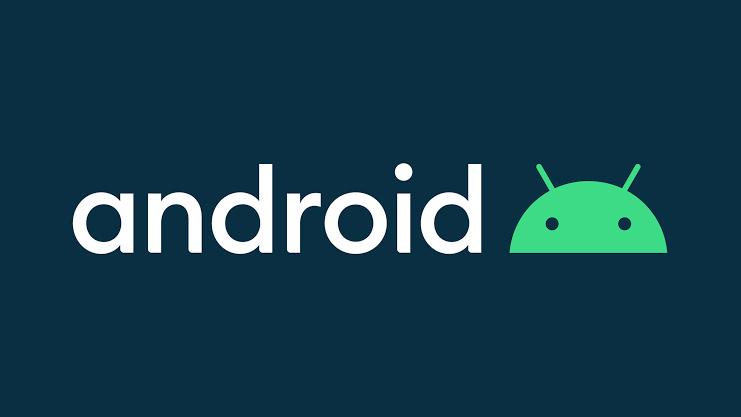 Android 10 Coming to Google Pixel Phones Next Week