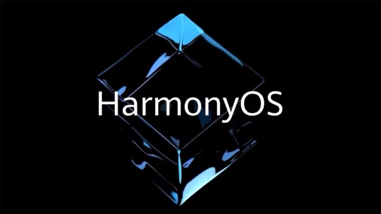 Huawei Announces Open-Source Android Replacement HarmonyOS