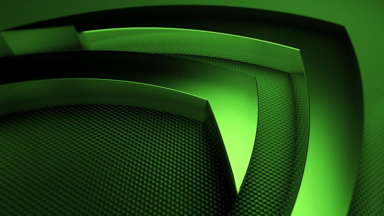 """NVIDIA Announcing Support for Open-Source Linux Driver """"Nouveau"""" at GPU Tech Conference?"""