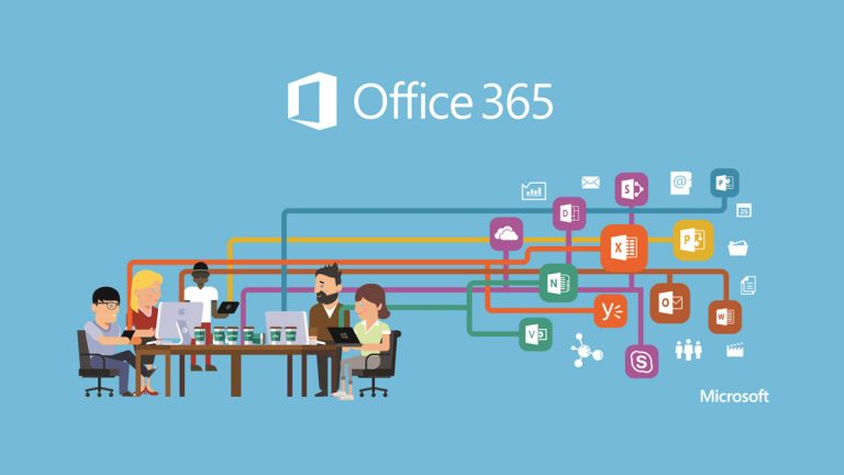 Microsoft Terminates Perpetual Office Licenses from Home Use Program, Pushing Annual Subs