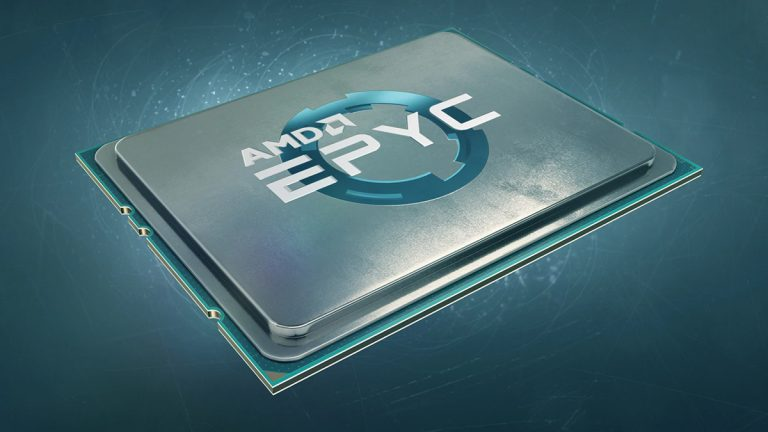 AMD Zen 3 Rumored to Double Thread Count per Core with SMT4