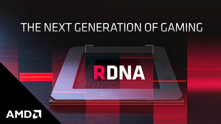 AMD Roadmaps Tease the Status of RDNA 2, Zen 3, and Zen 4