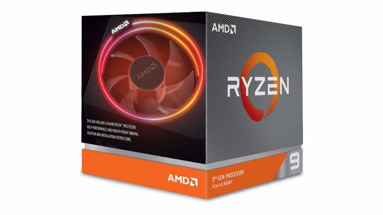 AMD's Ryzen 9 3900X Is Getting More and More Expensive