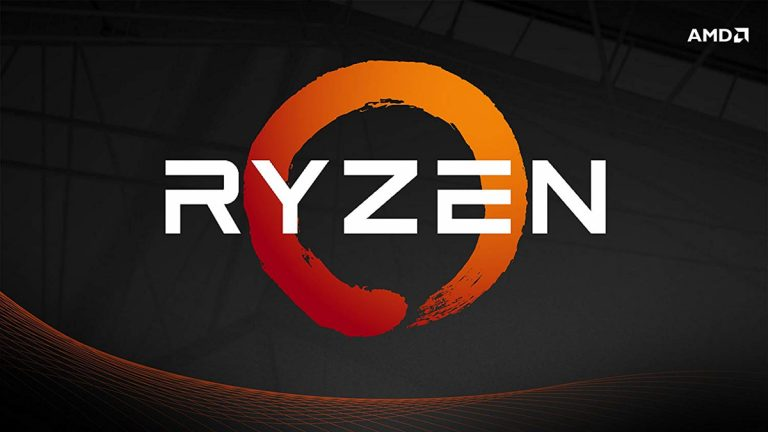 AMD Ryzen 4000 CPUs, 600-Series Chipset Platform Reportedly Launching End of 2020