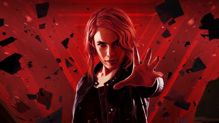 Remedy Refutes Phil Spencer's Claim That Control Is Coming to Xbox Game Pass