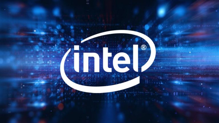Intel's Rocket Lake-S CPUs Will Reportedly Feature Fewer Cores but Faster Integrated Graphics