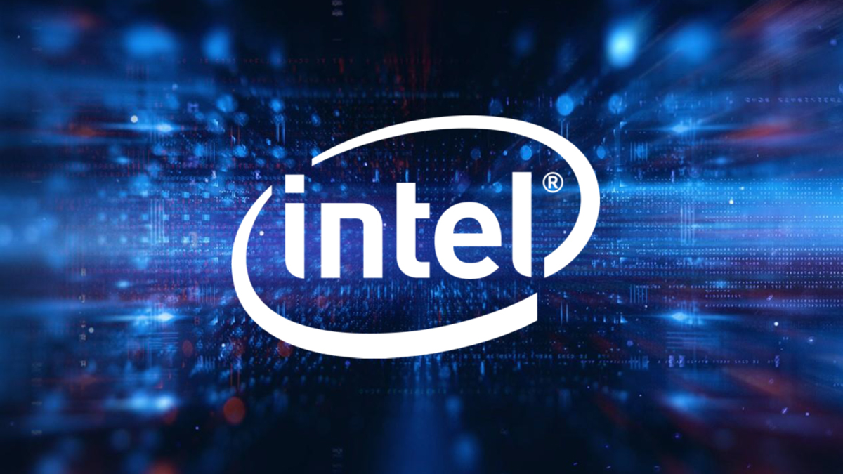 Intel Core i9-10900K Boasts Up to 30 Percent Faster Performance (according to Internal Testing)