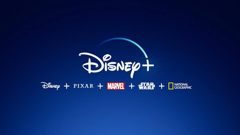 Verizon Customers Are Getting an Entire Year of Disney+ for Free