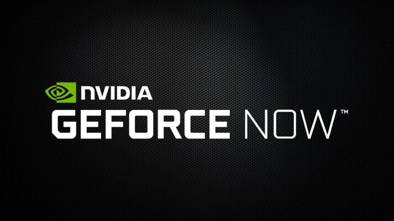 NVIDIA GeForce Now Begins Rolling Out to Android Users