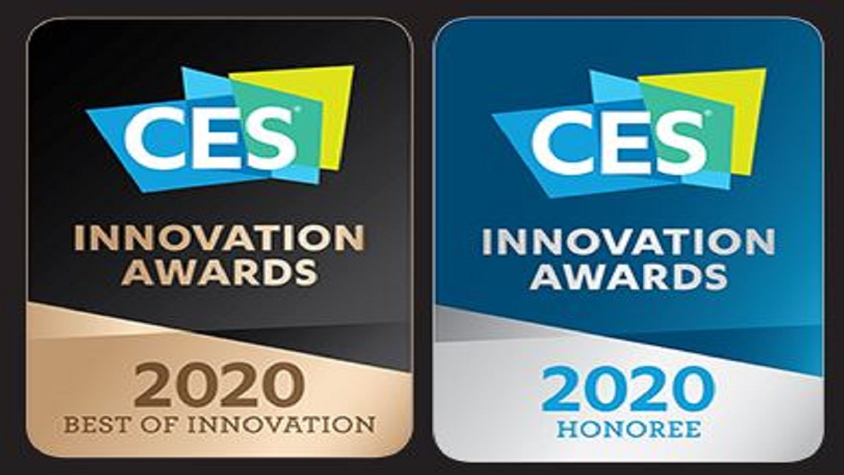 Best Of Ces 2020.Ces 2020 Innovation Awards Highlights The Fps Review