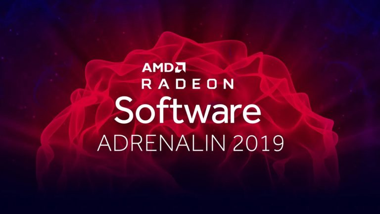 AMD Could Be Adding Integer Scaling Support to Radeon GPUs Soon