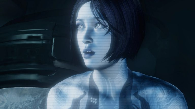 Cortana Leaving iOS and Android: Microsoft to Discontinue App in January