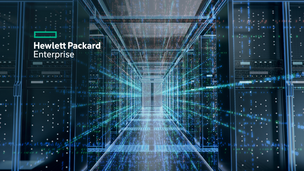 Hewlett packard your hpe sas ssd will fail at 32 768 hours unless it 39 s updated the fps review - Cisco wallpaper 4k ...