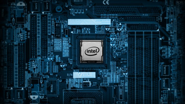 Intel Removing Old Drivers and BIOS Updates from Its Site on Friday