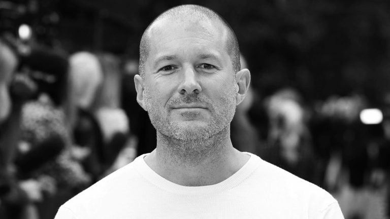 Jony Ive Has Officially Left Apple: Designer Now Absent from Leadership Page