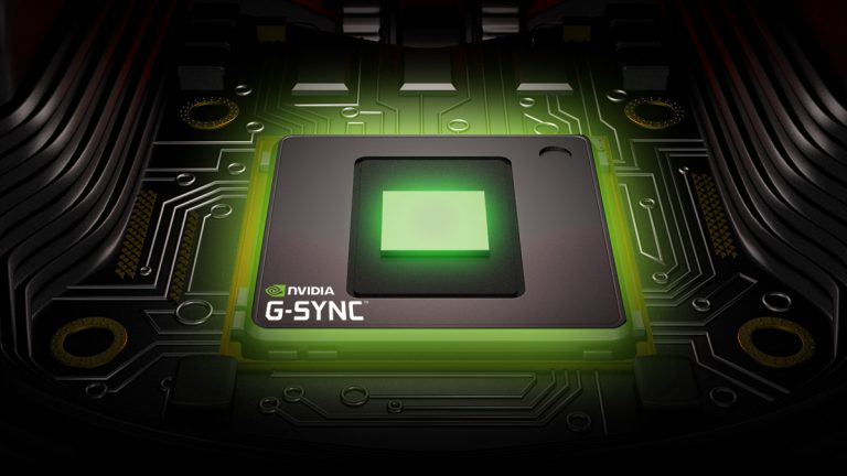 NVIDIA: HDMI-VRR, Adaptive-Sync Support Coming to Future G-SYNC Displays
