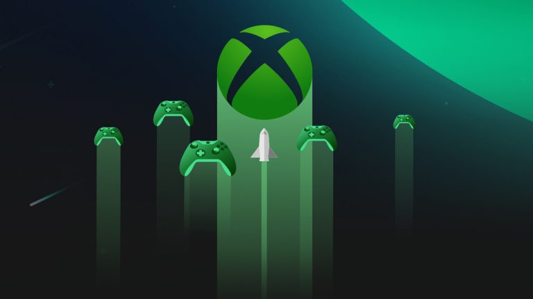 """Xbox's Phil Spencer: Project Scarlett Won't Support VR Because """"Nobody's Asking for It"""""""