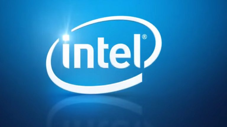 Intel Microcode Update to Help Overclocking Cascade Lake CPU's Released
