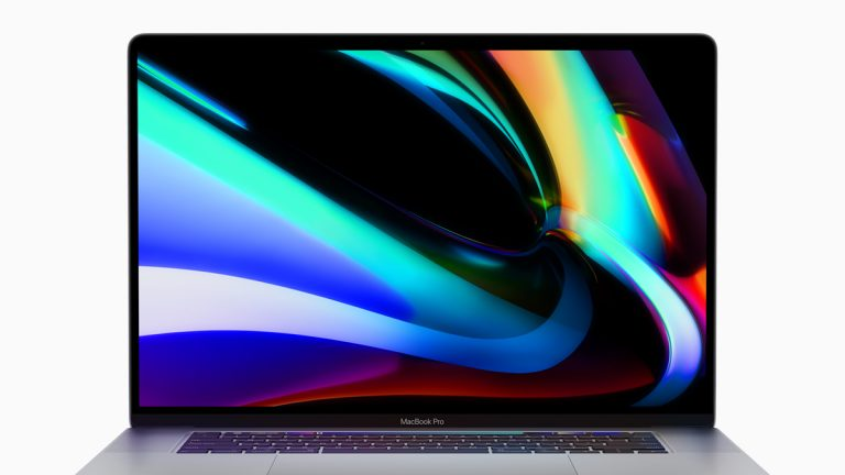 Analyst: Apple Launching iPad Pro, MacBook Pro with Mini-LED Displays in 2020