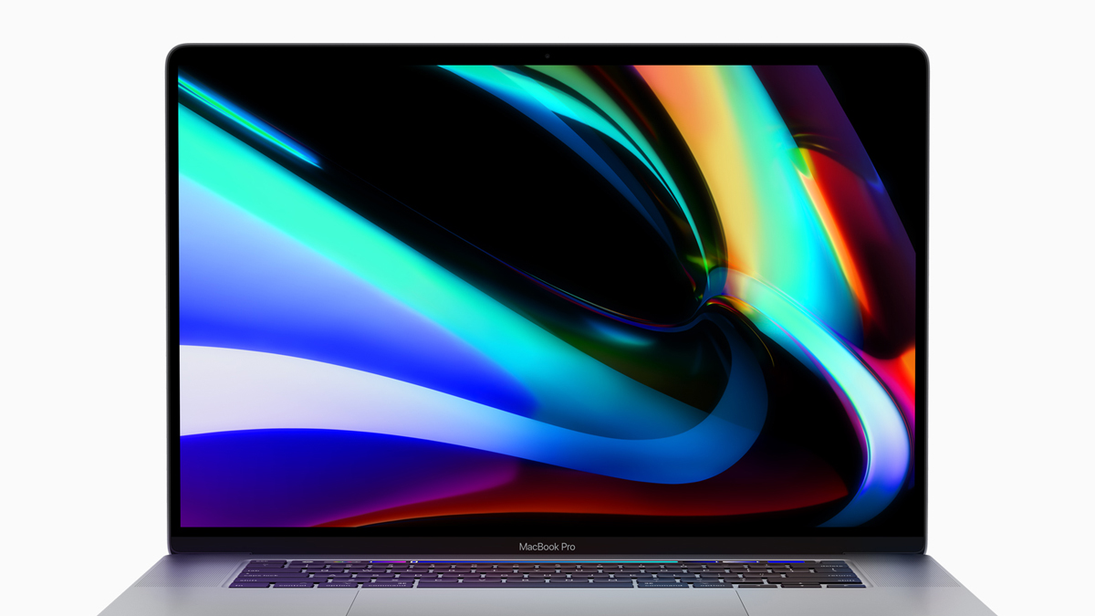 Ipad Pro 2020 Review.Analyst Apple Launching Ipad Pro Macbook Pro With Mini Led