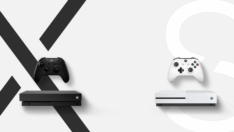"""Xbox Devs Reportedly Unhappy about Weaker Next-Gen Xbox, Which Has """"Significantly"""" Less RAM"""