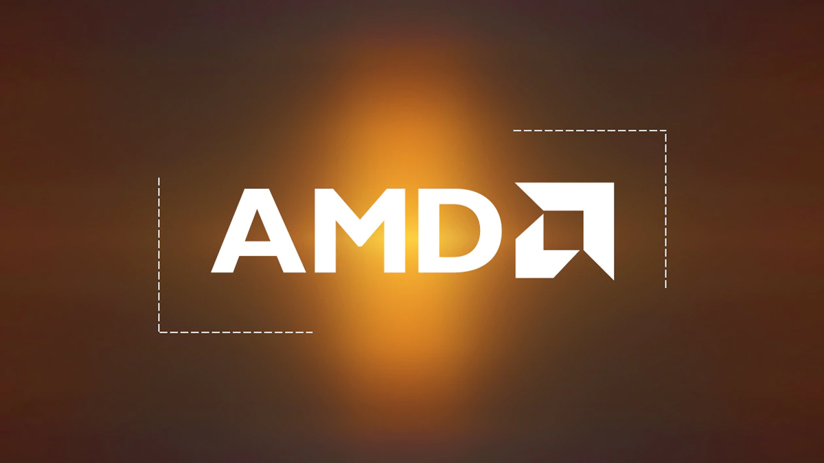 "AMD Announces Press Conference at CES 2020: Company to ""Push the Envelope Yet Again"" in 2020"